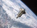NASA_51