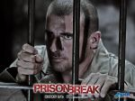 Series - Prison Break