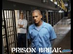 ws_Michael_in_Prison_1024x768.jpg