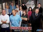 ws_Prison_Break_1024x768.jpg
