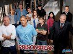 ws_Prison_Break_1024x768.jpg