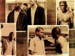 ws_Prison_Break_States_1024x768.jpg