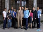 ws_Prison_Break_Team_1024x768.jpg