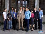 ws_Prison_Break_Team_1024x768.jpg