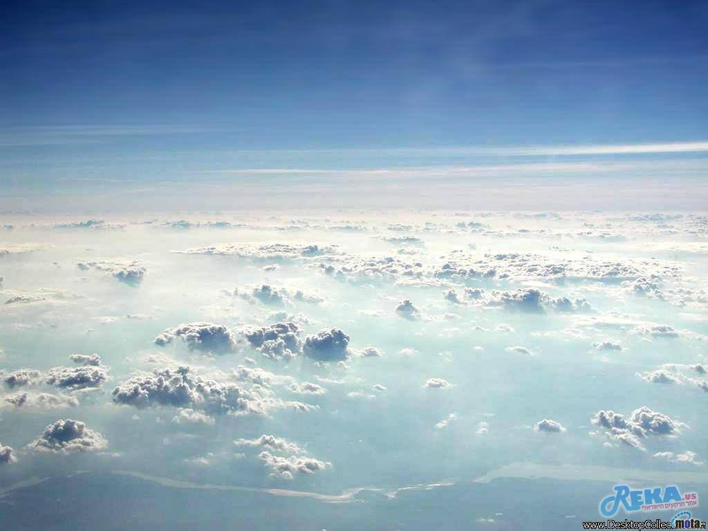 sky_096