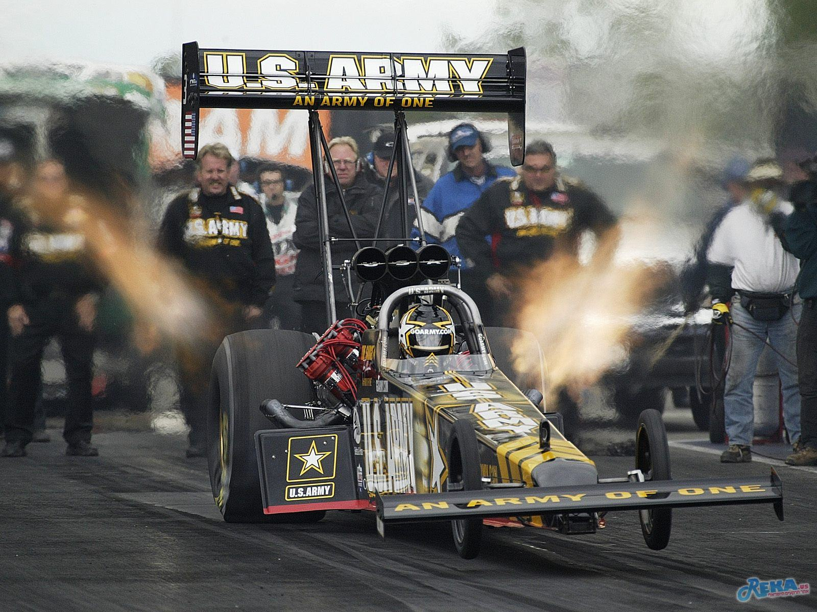 US Army Top Fuel Dragster.jpg