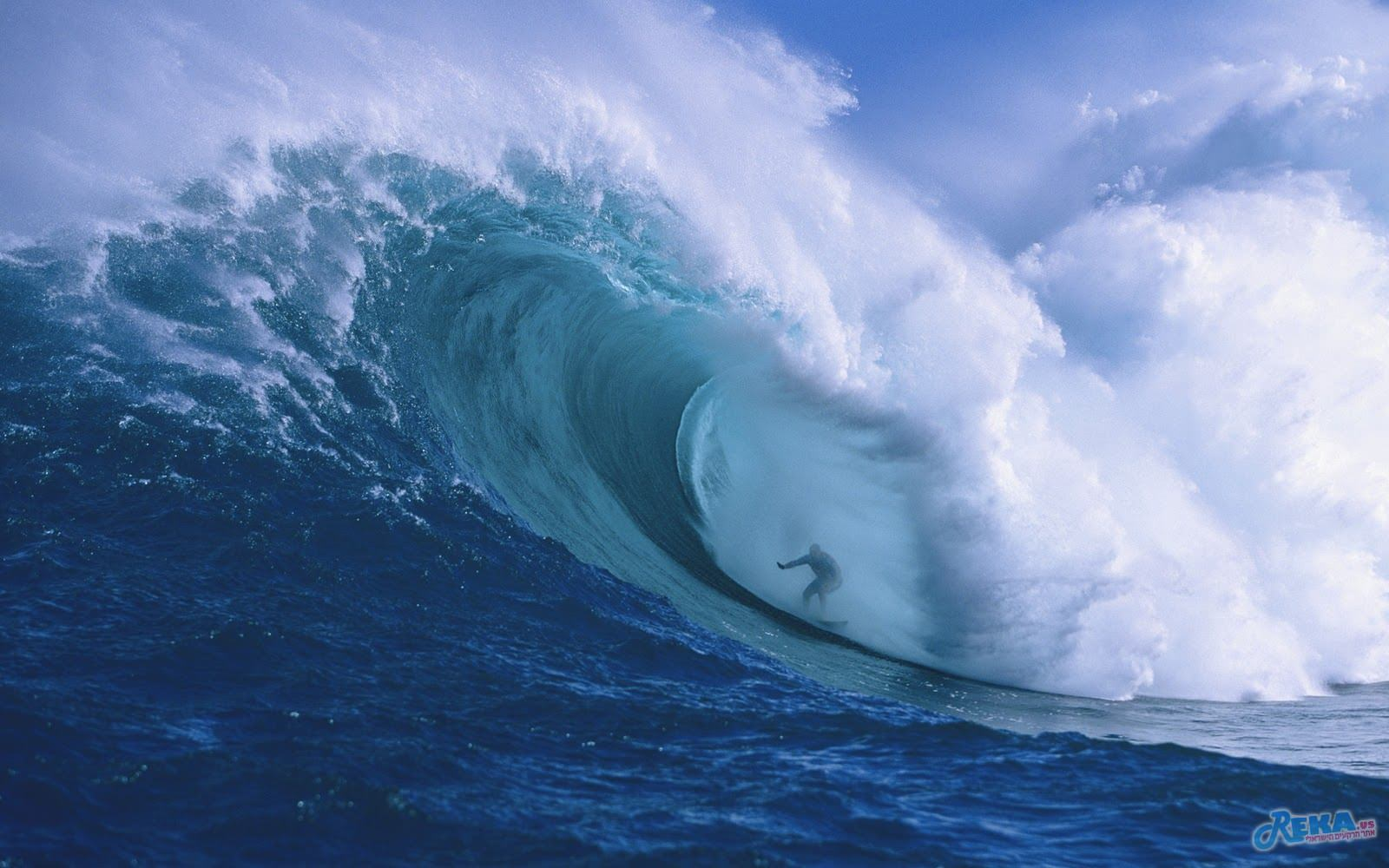 surfing wallpapers windows 7 (4)
