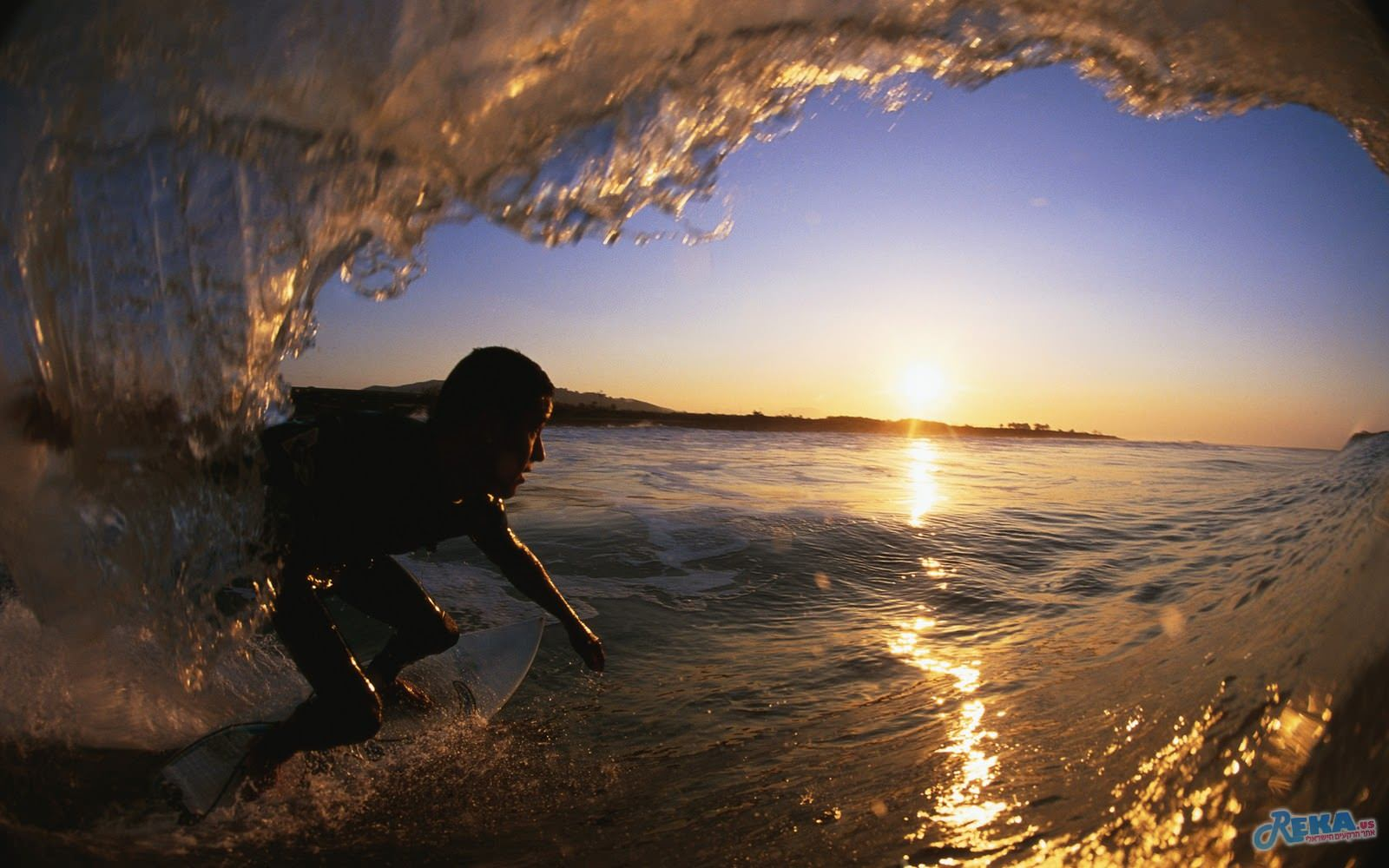 surfing wallpapers windows 7 (6)