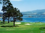Pebble Beach, California.jpg