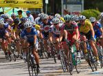 Professional Bicycle Racing, Chicago, Illinois.jpg