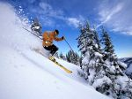 Skiing Crystal Mountain, Washington.jpg