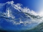surfing wallpapers windows 7 (10)