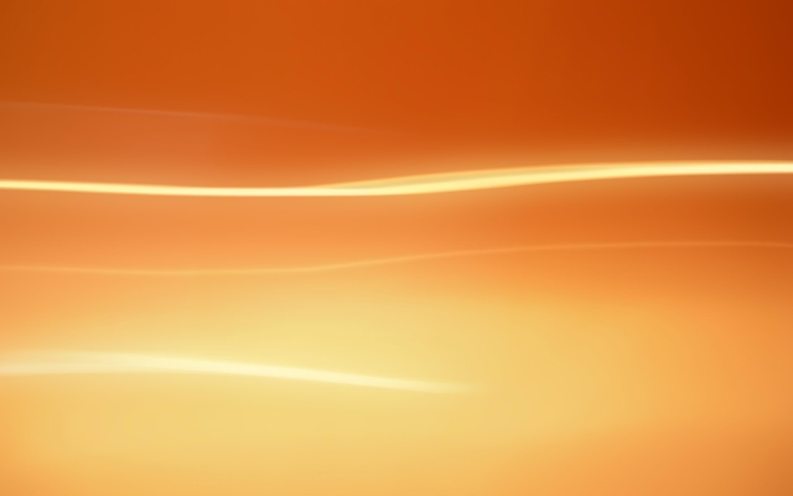 00997_photonbeam_2560x1600
