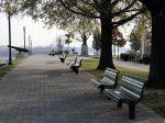 00217_federalhillpark_2560x1600