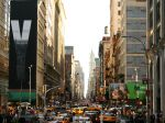 00545_newyorkstreets_2560x1600