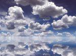 00873_cloudsoverwater_2560x1600