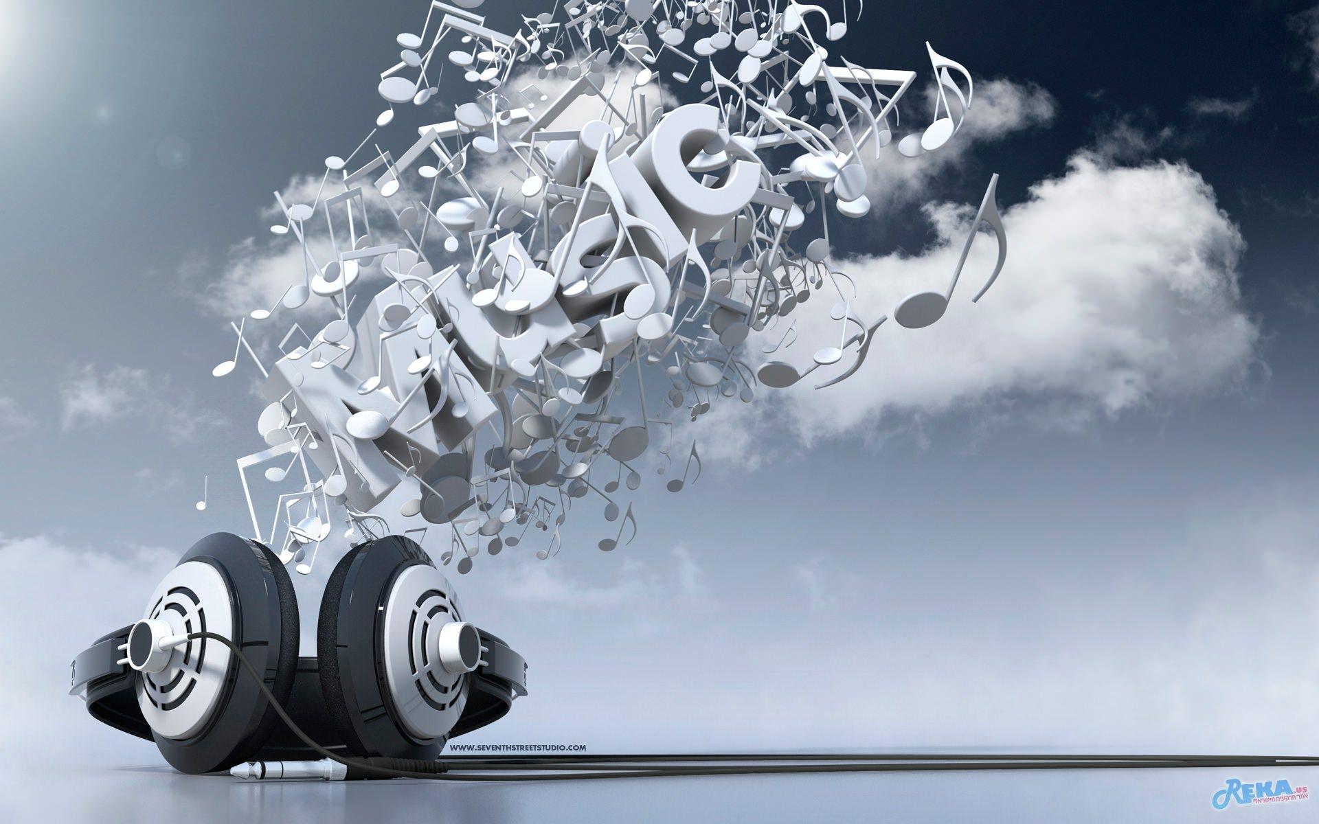 MUSIC_wallpaper