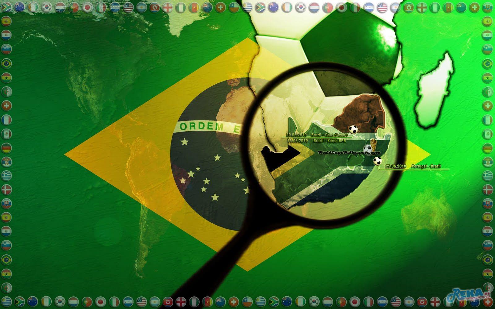 Brazil-World-Cup-2010-Widescreen-Wallpaper