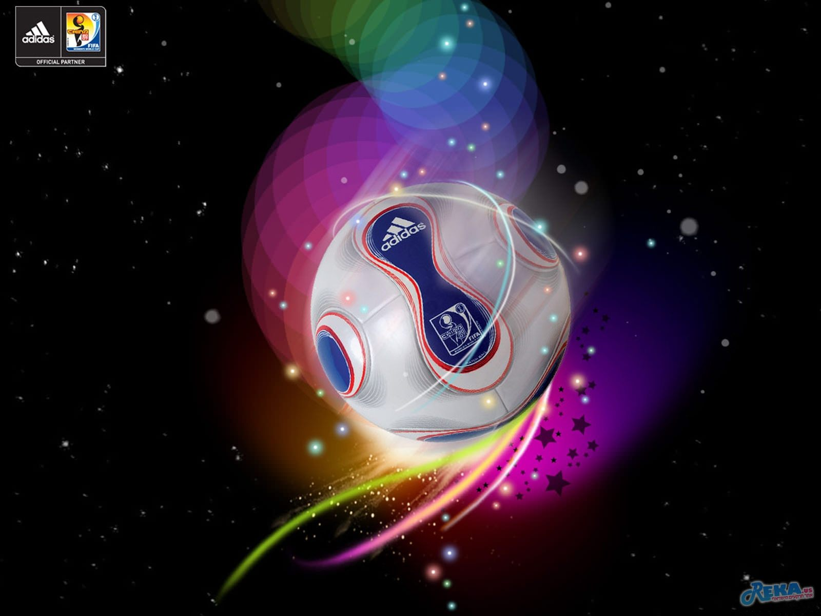 FIFA_World_Cup_Wallpapers_2
