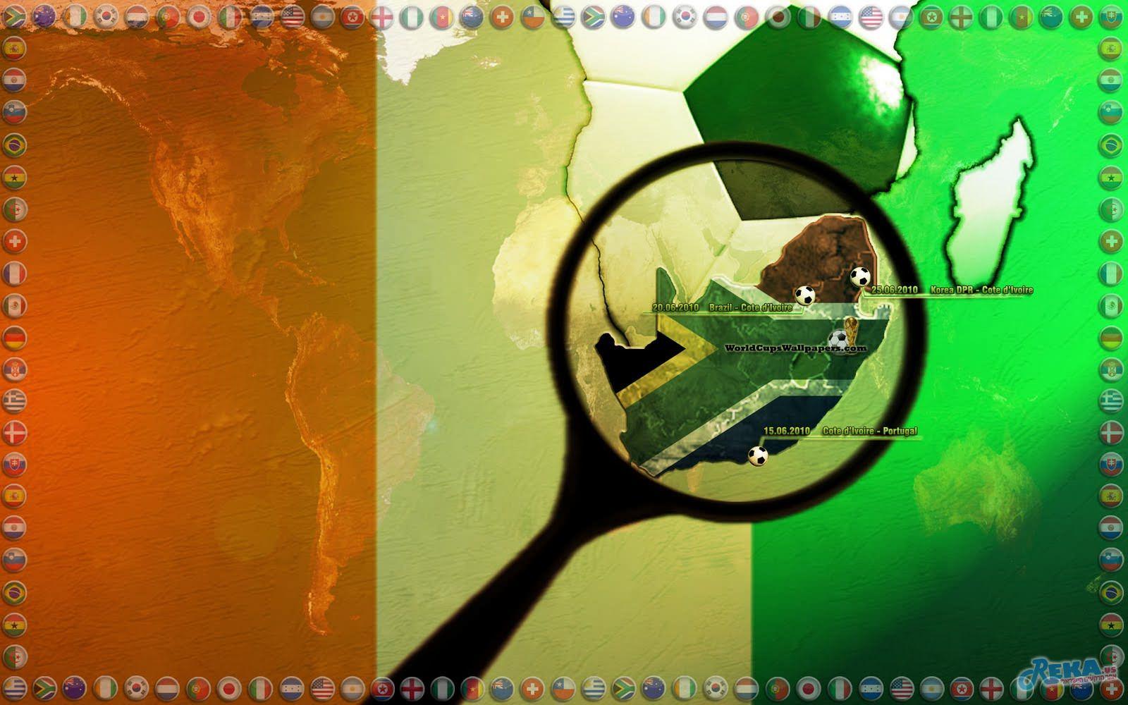 Ivory-Coast-World-Cup-2010-Widescreen-Wallpaper