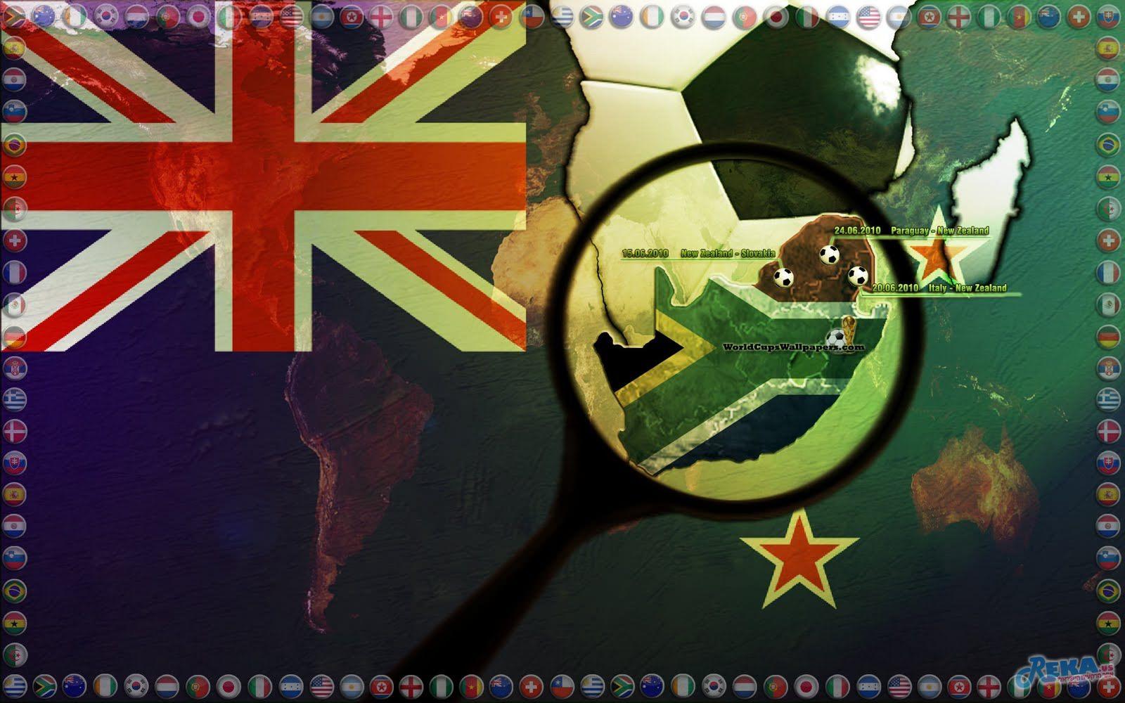 New-Zealand-World-Cup-2010-Widescreen-Wallpaper