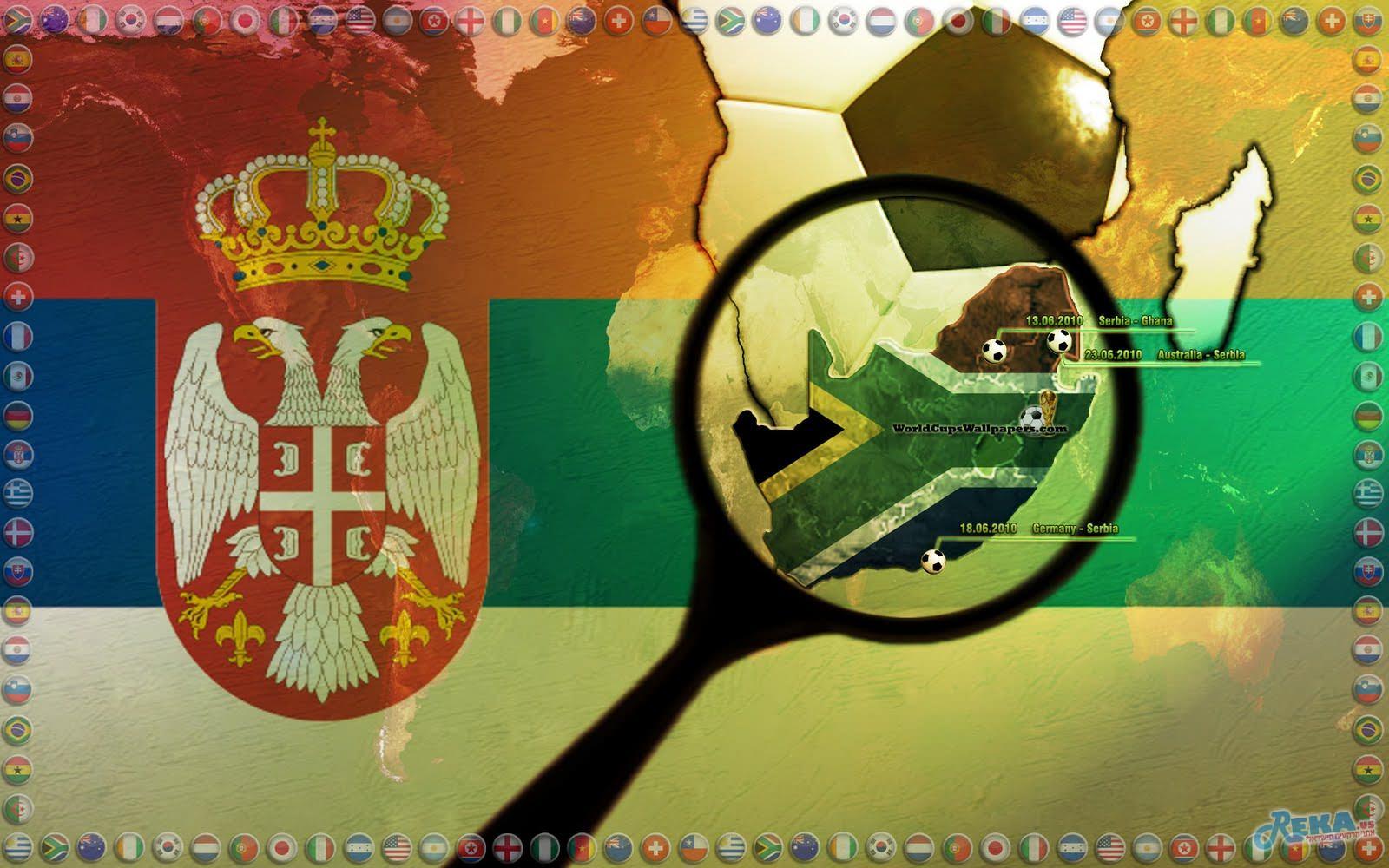 Serbia-World-Cup-2010-Widescreen-Wallpaper