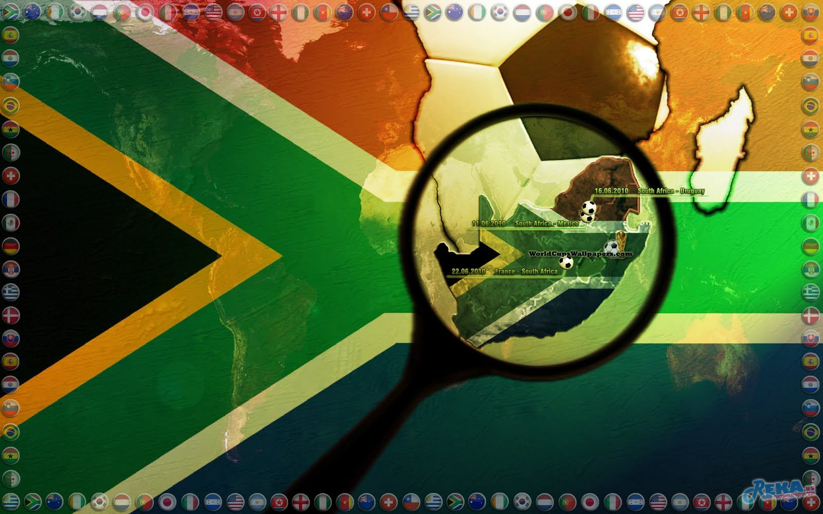 South-Africa-World-Cup-2010-Widescreen-Wallpaper