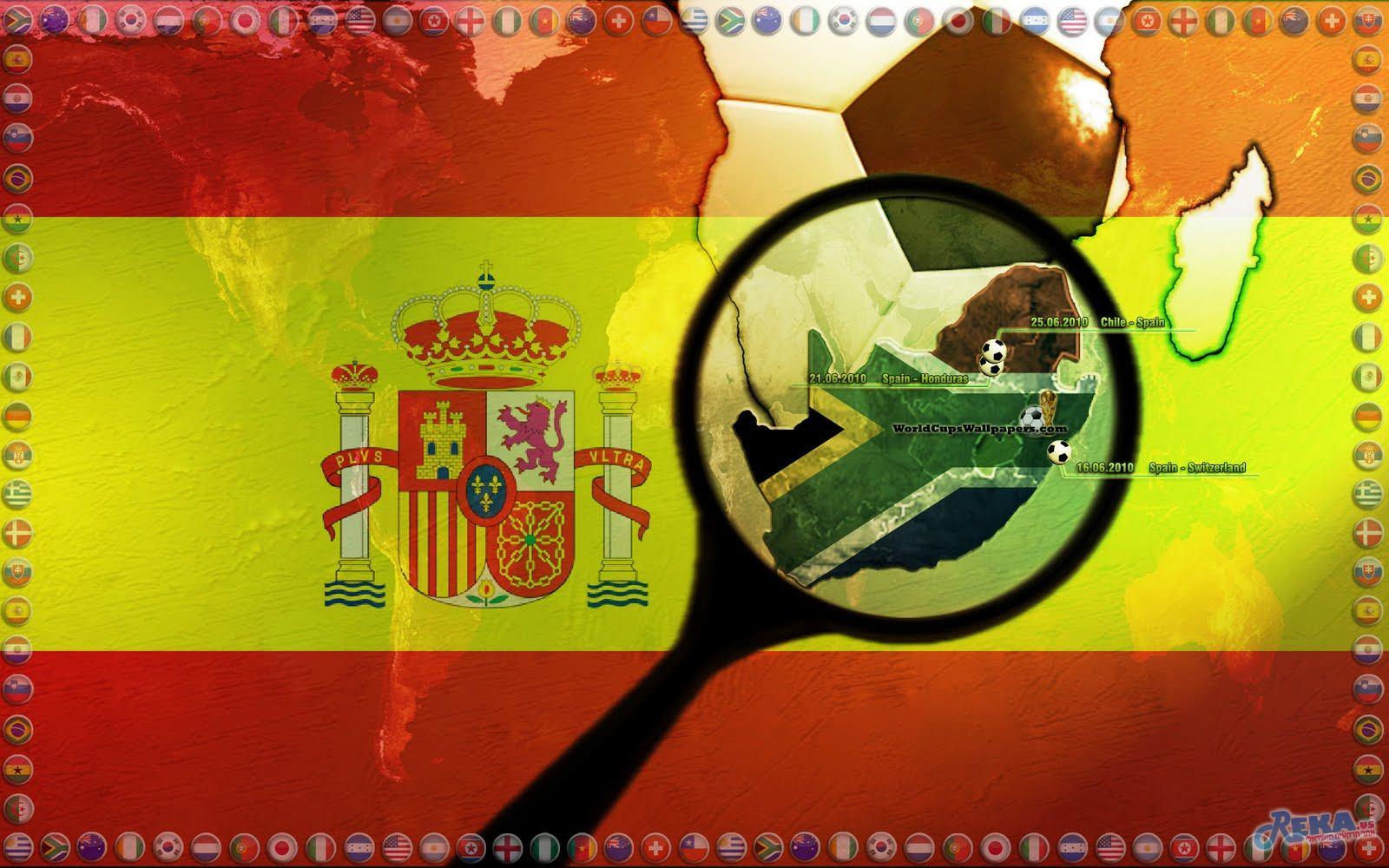 Spain-World-Cup-2010-Widescreen-Wallpaper