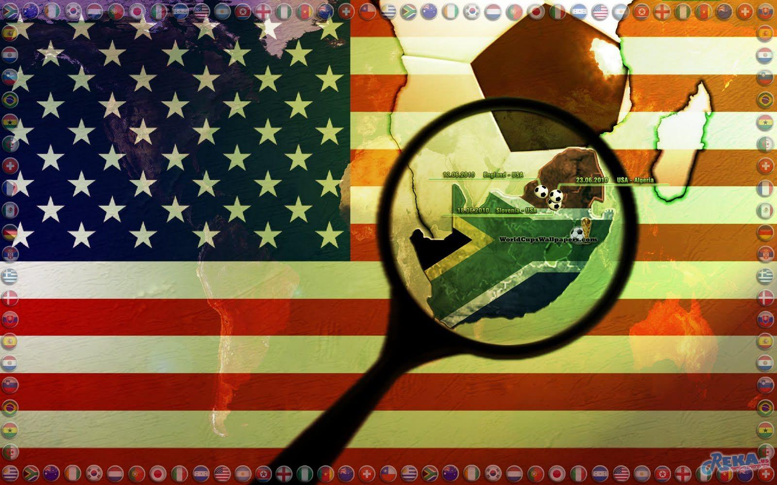 USA-World-Cup-2010-Widescreen-Wallpaper