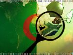 Algeria-World-Cup-2010-Widescreen-Wallpaper
