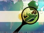 Argentina-World-Cup-2010-Widescreen-Wallpaper