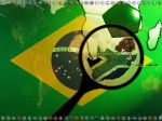 Brazil-World-Cup-2010-Widescreen-Wallpaper