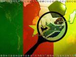 Cameroon-World-Cup-2010-Widescreen-Wallpaper