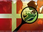 Denmark-World-Cup-2010-Widescreen-Wallpaper