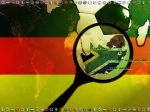 Germany-World-Cup-2010-Widescreen-Wallpaper