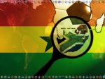 Ghana-World-Cup-2010-Widescreen-Wallpaper