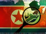 Korea-DPR-World-Cup-2010-Widescreen-Wallpaper
