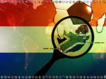 Netherlands-World-Cup-2010-Widescreen-Wallpaper