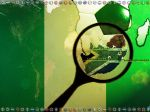 Nigeria-World-Cup-2010-Widescreen-Wallpaper