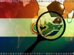 Paraguay-World-Cup-2010-Widescreen-Wallpaper