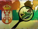 Serbia-World-Cup-2010-Widescreen-Wallpaper