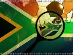 South-Africa-World-Cup-2010-Widescreen-Wallpaper