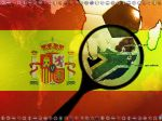 Spain-World-Cup-2010-Widescreen-Wallpaper