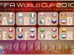 world-cup-2010-2-1600x1000