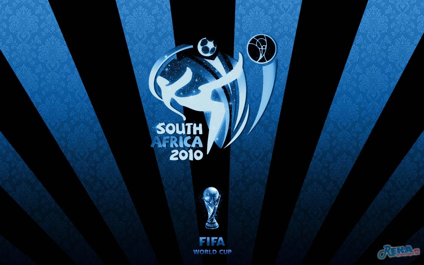 world-cup-2010-blue