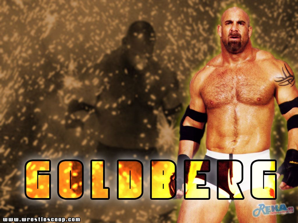 goldberg_wallpaper.jpg