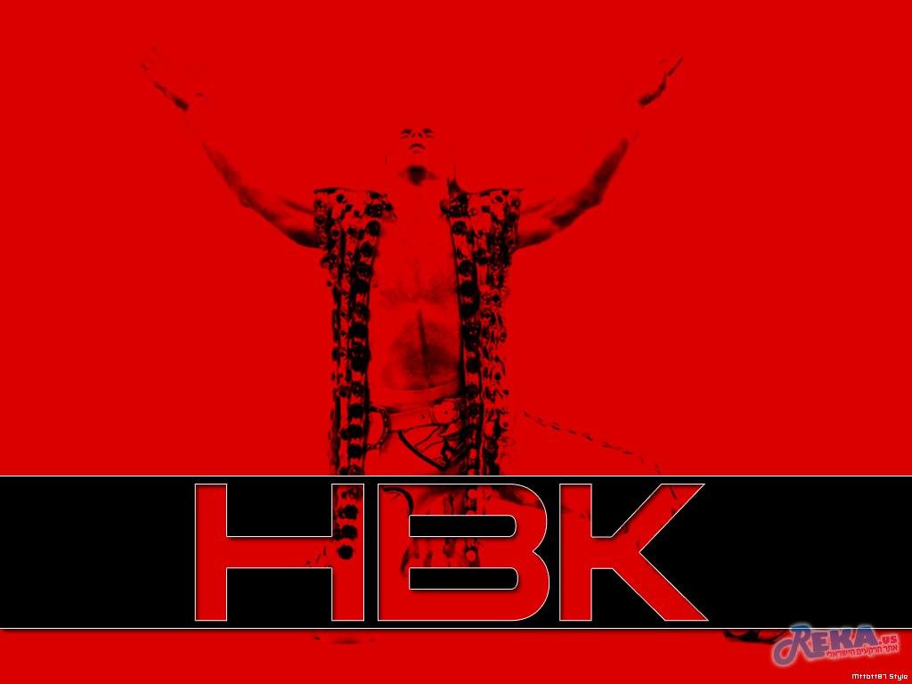 hbk3grande.jpg