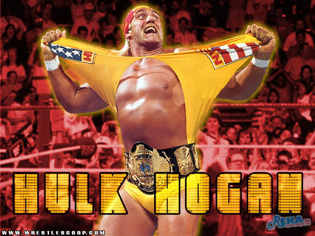 hogan_wallpaper.jpg