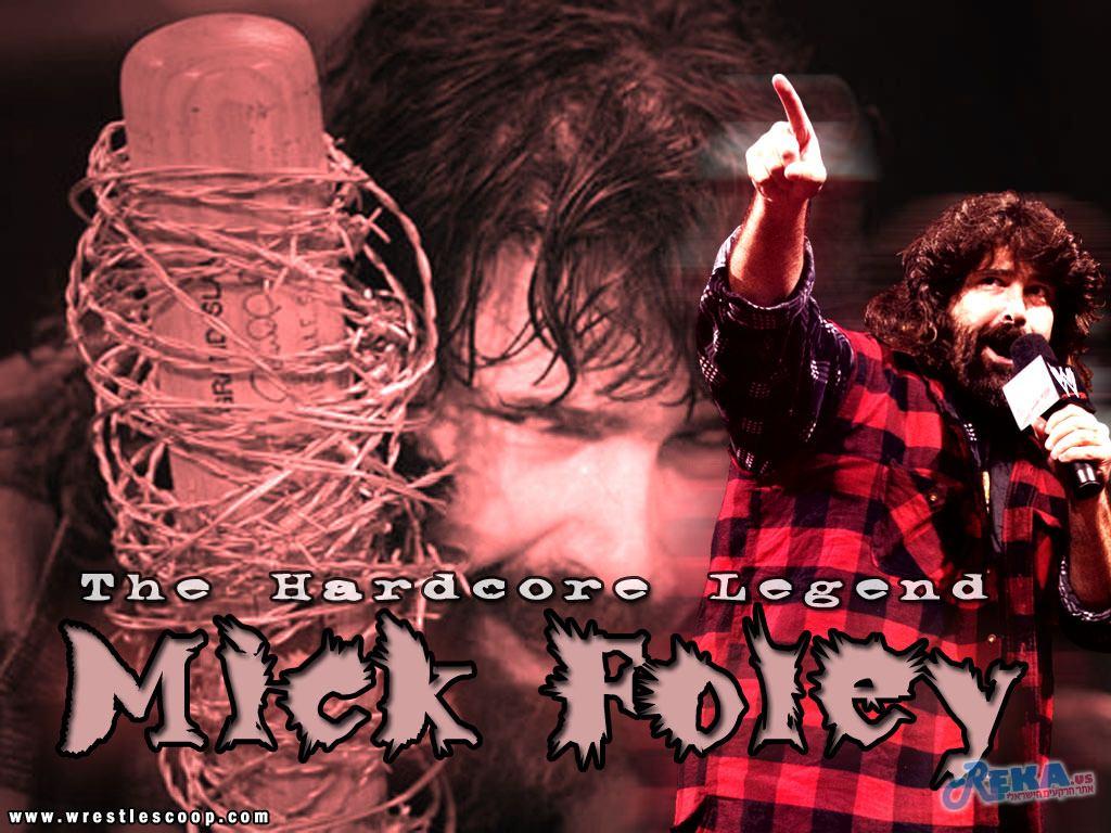 mick_foley_wallpaper.jpg