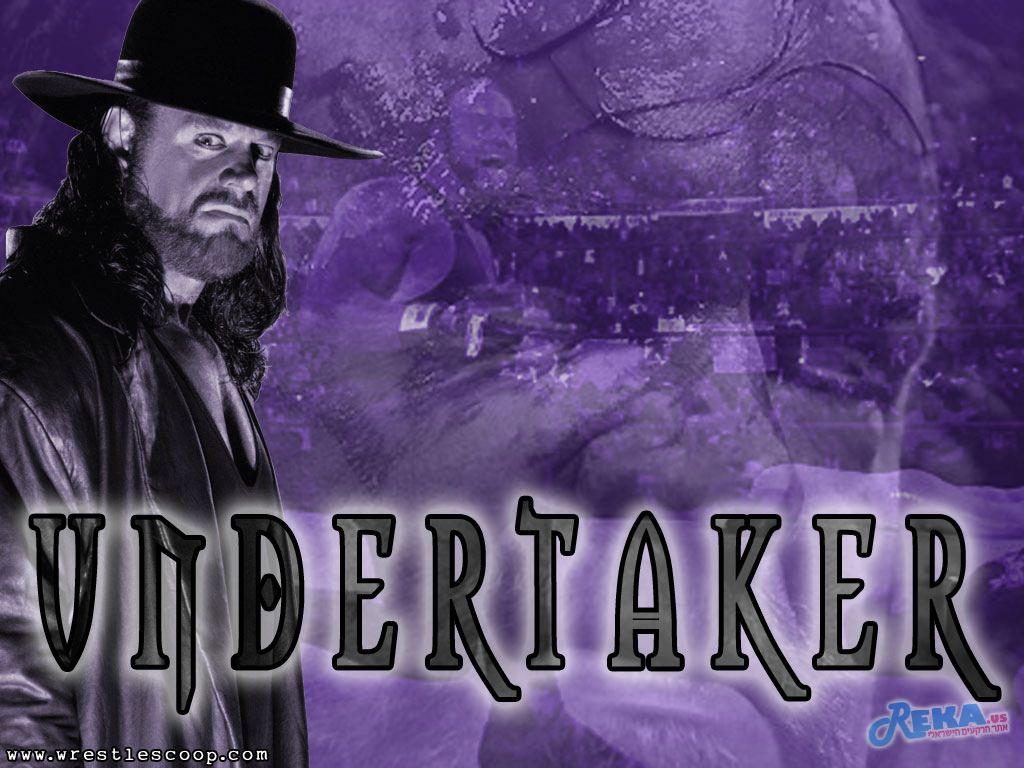 undertaker_wallpaper2.jpg